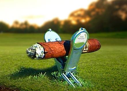 divot tool for golf